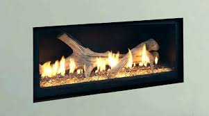 zero clearance gas fireplace insert zero clearance direct vent gas fireplace regency zero clearance direct vent