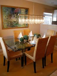 Living And Dining Room Design Dining Rooms On A Budget Our 10 Favorites From Rate My Space Diy