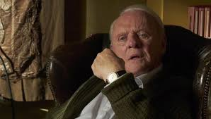 Anthony hopkins shines in the father as a proud, sometimes stubborn old man who falls more and more in love with his dementia and cannot. The Father Movie Review Anthony Hopkins Stars In This Daring Dementia Drama From Florian Zeller Culture Whisper