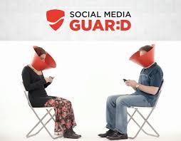 Resultado de imagem para social media guard coca