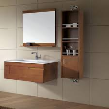 modern bathroom cabinet doors. 99+ Modern Bathroom Cabinet Doors - Interior House Paint Colors Check More At Http: O