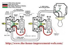 maestro wiring diagram wiring color standards \u2022 free wiring lutron diva 3 way dimmer wiring diagram at Lutron Cl Dimmer Wiring Diagram