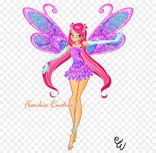 Fun run starts at 8:30! Barbie Peri Kostum Tasarim Karikatur Barbie Seffaf Png Goruntusu