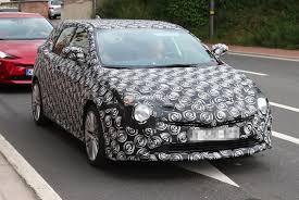 2018 toyota hatchback. perfect hatchback 2018 toyota auris  corolla hatchback in toyota hatchback n