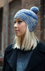 Earflap Hat Knitting Pattern Cool Hand Knitting Patterns For Chullo Earflap Helmet And Aviator Style