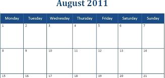 Word Template Calendar 2015 Word Template Calendar 2015 Grupofive Co