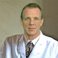 Dr. Benjamin Stott   3 Harmonies   Acupuncture & Asian Medicine