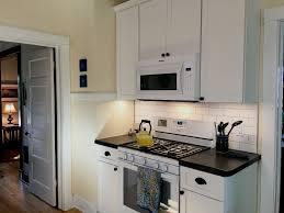 classic white kitchen remodel view larger image white kitchen design madison wisconsin 1024x748