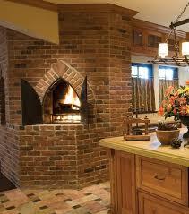 best 25 indoor oven ideas on bbq house indoor bbq and brick oven