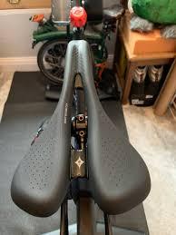 peloton seat bowflemavs bike comparison