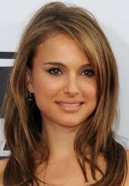 Light Brown Hair With Honey Blonde
