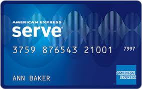 Maybe you would like to learn more about one of these? List Of Amex Credit Card Customer Service Numbers 2021