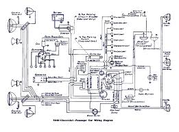 yamaha g1 wiring diagram electric about wiring diagram yamaha g1 gas wiring diagram trusted schematics diagram yamaha banshee wiring diagram 1985 yamaha gas golf