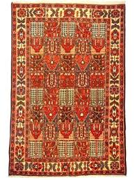 spanish style rugs rug hand knotted x spanish style outdoor rugs