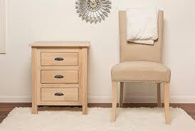 Wood Stain Varathane Premium Fast Dry Wood Stain