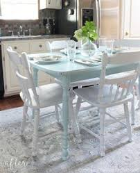 165 best painted dining set images on in 2018 dining sets furniture makeover and furniture redo