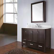 30 espresso bathroom vanity