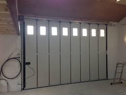 Side Sliding Garage Doors 28 Images Side Sliding Doors Garage Door