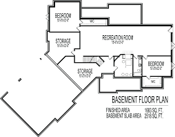 angled house plan house plans angled garage angled house plans garage craftsman house plans angled garage