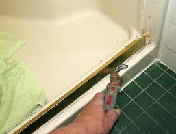 shower door bottom rail shower door bottom rail delta shower doors sliding shower door bottom rail