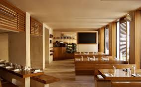 What Is The Difference Between Interior Decorator And Interior Designer Top 1000 interior designers in Bangalore World Top 1000 Info 67