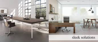 used office furniture portland maine. office world an furniture dealership in eugene oregon portland used supplies maine c