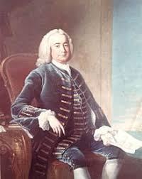 Alexander Beauchamp Cameron - Wikipedia
