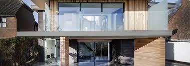 external aluminium sliding doors