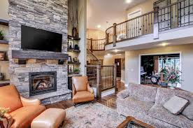 Living Room Furniture Springfield Mo Home Remodeling In Springfield Mo Built By Brett