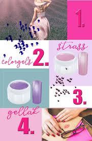 Blog Best Verkochte Nagelproducten July Augustus Nagelgroothandel