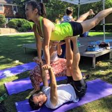 photo of princeton integral yoga munity center princeton nj united states