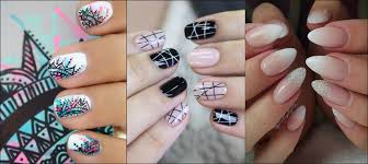 Nail Art Archives - Trend To Wear