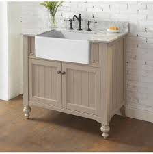 Fairmont Designs Farmhouse Vanity Fairmont Designs 1524 Fv36 At Michael Wagner And Sons Floor