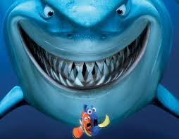 finding nemo cool backgrounds43 cool