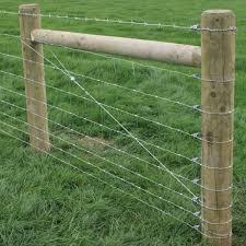 Wire Fence Design Ideas FENCE DESIGN GALLERY