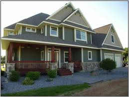 epic interior paint colors for craftsman style homes with additional pics on interior paint colors