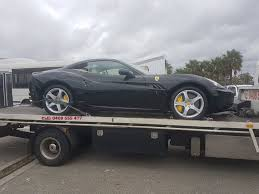 Towing Quote Adorable Get Car Towing Quote In Perth From Best Towing Company Tow Truck Perth