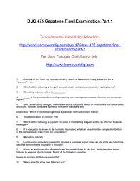 legal essay examples justice