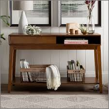 Contemporary entryway furniture Rustic Modern Amazing Modern Entry Hall Storage Contemporary Entryway Furniture Centralazdining Amazing Modern Entry Hall Storage Contemporary Entryway Furniture