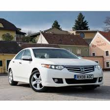 For honda ACCORD 8 CU <b>Car Led Interior Lighting</b> Car Auto ...