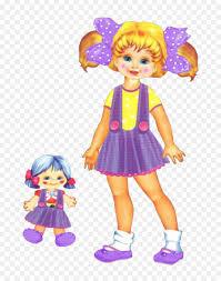 Ma-Rốc Barbie Bỏ Lỡ Làn Con Búp Bê Barbie # K8692 Phim Hoạt Hình - barbie  png tải về - Miễn phí trong suốt Quần áo png Tải về.