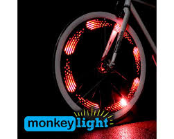Monkeylectric Monkey Light M210 Monkey Electric Monkeylectric M210 Monkey Light M210 Accessories