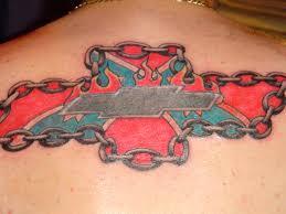chevy emblem rebel flag tattoo. Delighful Tattoo Confederate Flag Chevy Tattoo Tattoo 11 In Emblem Rebel Flag E