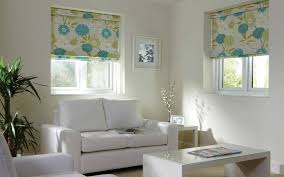 Roller Blinds For Kitchens Roman Blinds Surrey Blinds Shutters