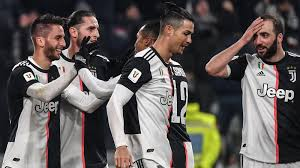 Le pagelle di Juventus-Roma 3-1: Bentancur indemoniato ...