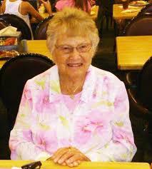 Lula Babcock Carpenter Obituary (1923 - 2017) - Redding Record Searchlight