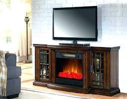 big lots furniture fireplaces large electric fireplace insert big lots furniture electric fireplaces low profile for great large electric fireplace