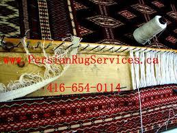 rug binding richmond va great persian oriental area rug repair re fringing