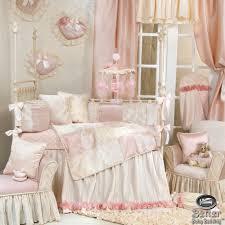 fabulous nursery bedding sets for girl 23 fox baby babies r us crib boy white ruffle per canopy cribs girls furniture trendy nursery bedding sets