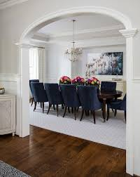 pictures of dining room furniture. best 25 dining rooms ideas on pinterest diy room paint wainscoting kitchen and ceiling treatments pictures of furniture s